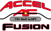 Accel_Logo